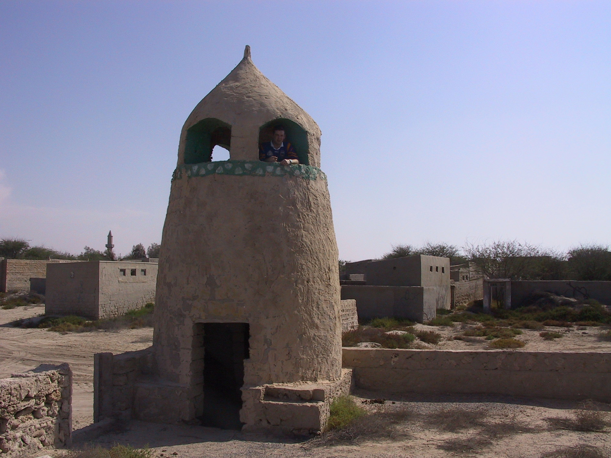 Дом в эмиратах Шарджа Аль-Джазира Аль-Хамра дома в америке недорого